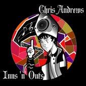 Inns 'n' Outs by Chris Andrews