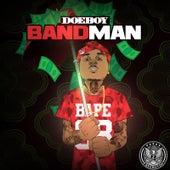 Band Man von Doeboy
