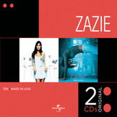 Zen / Made In Love by Zazie