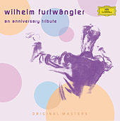 Furtwängler / The