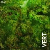 Vert von MaT