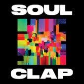 Soul Clap von Soul Clap