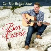 On the Bright Side von Ben Currie