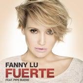 Fuerte by Fanny Lu