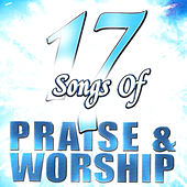 17 Songs of Praise & Worship by Various Artists
