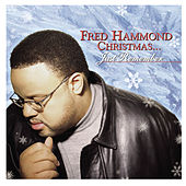 Fred Hammond Christmas... Just Remember de Fred Hammond