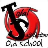 Old School von Various Artists