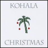Kohala Christmas de Kohala