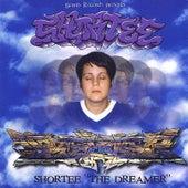 The Dreamer von Shortee