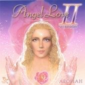 Angel Love II: Sublime by Aeoliah