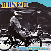 Old Traditions, New Standards by Tullycraft