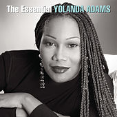 The Essential Yolanda Adams de Yolanda Adams