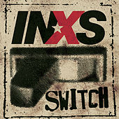 Switch by INXS