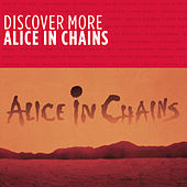 Discover More de Alice in Chains