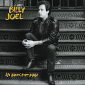 An Innocent Man de Billy Joel