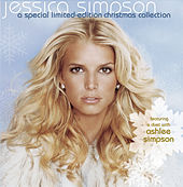 Jessica Simpson (for 7-Eleven) by Jessica Simpson
