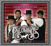Tesoros De Coleccion de Los Palominos