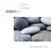 Pure John Gorka de John Gorka