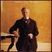 Portrait by Doc Watson