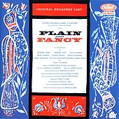 Plain And Fancy von Original Broadway Cast of 'Plain and Fancy'