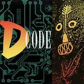 D-Code by D-Code