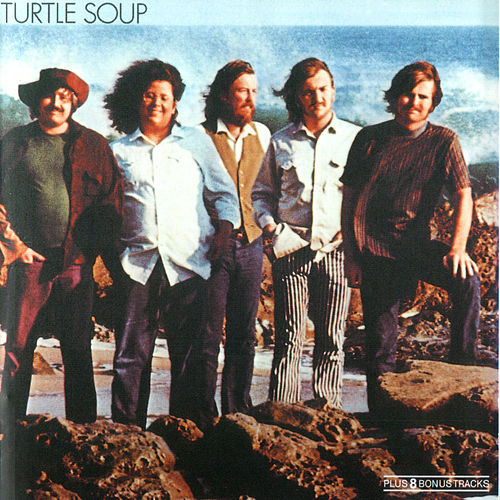 Turtle Soup by The Turtles