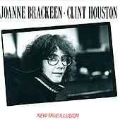 New True Illusion by Joanne Brackeen
