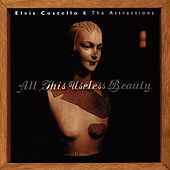 All This Useless Beauty de Elvis Costello
