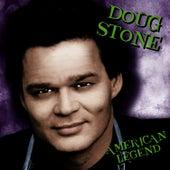 American Legend de Doug Stone