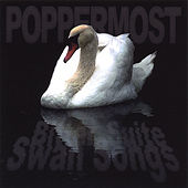 Bitter Suite Swan Songs by Poppermost