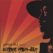Corner Ensemble von Various Artists