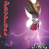 Stand by Prodigal