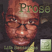 Life Sentences by Prose