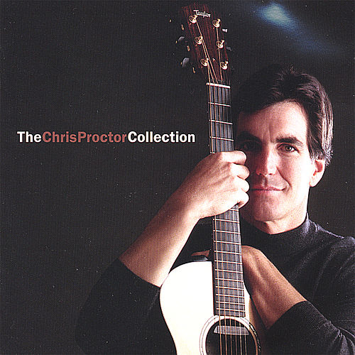 The Chris Proctor Collection by Chris Proctor