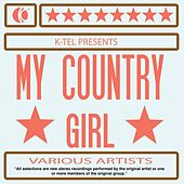 My Country Girl von Various Artists
