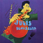 Jules Broussard de Jules Broussard