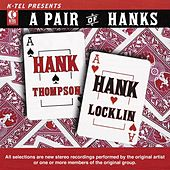 A Pair Of Hanks de Various Artists
