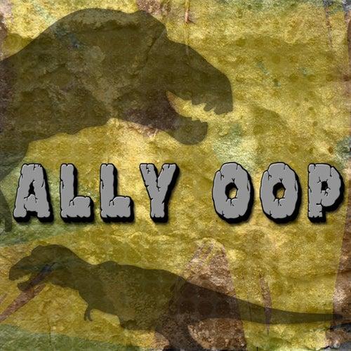 Ally Oop by Various Artists