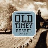 Old Timey Gospel by The Appalachian Pickers