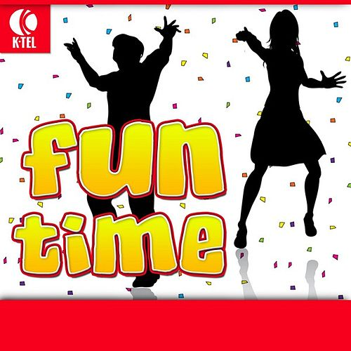 Fun Time by Various Artists