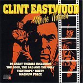 Clint Eastwood Movie Themes von Various Artists