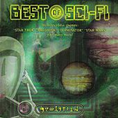 Best of Sci-Fi by Dr. Fink
