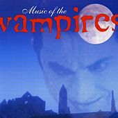 Music of the Vampires on Halloween by Matt Fink