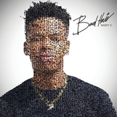 Bad Hair van Nasty C