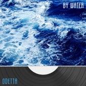 By Water by Odetta