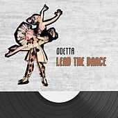 Lead The Dance by Odetta
