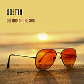 Setting Of The Sun by Odetta