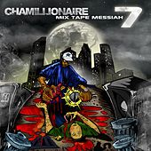 Mixtape Messiah 7 de Chamillionaire