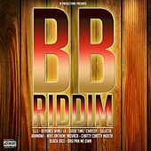 B B Riddim de Various Artists
