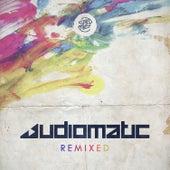 Remixed de Various Artists